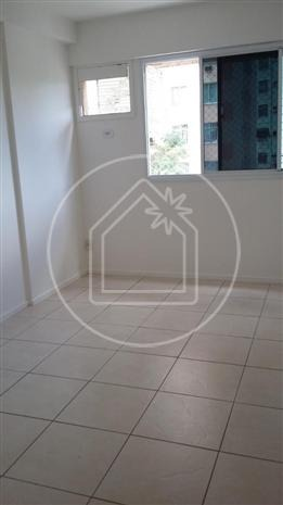 apartamento - ref: 855457