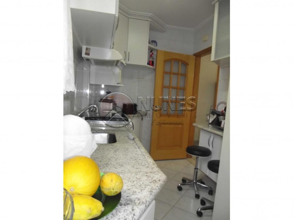 apartamento - ref: 862151