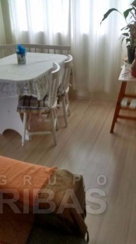 apartamento - ref: 8944