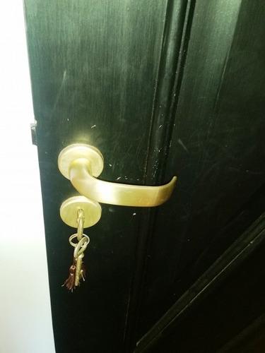 apartamento - ref: 936619