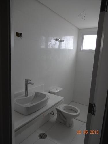 apartamento - ref: 992bdc