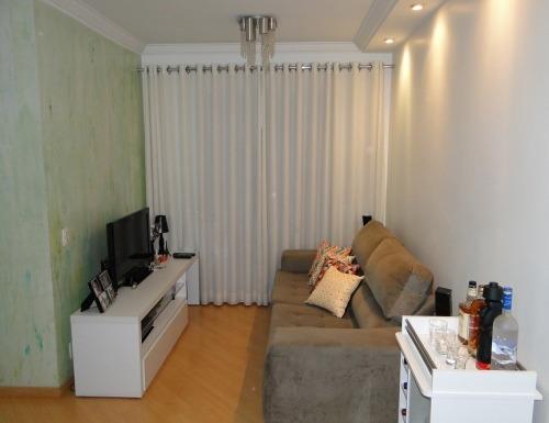 apartamento - ref: 99e1a2