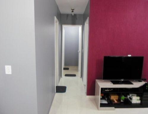 apartamento - ref: 9b0bfc