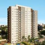 apartamento - ref: 9cea4f