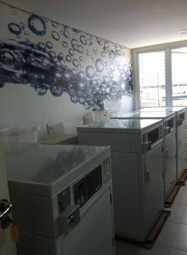 apartamento - ref: 9df808