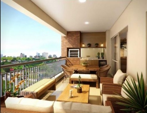 apartamento - ref: 9ef6d0