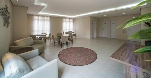 apartamento - ref: a2b553