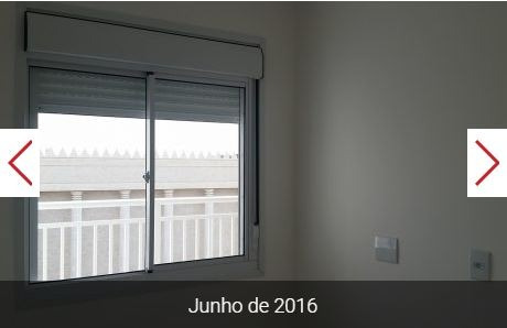 apartamento - ref: aeb081