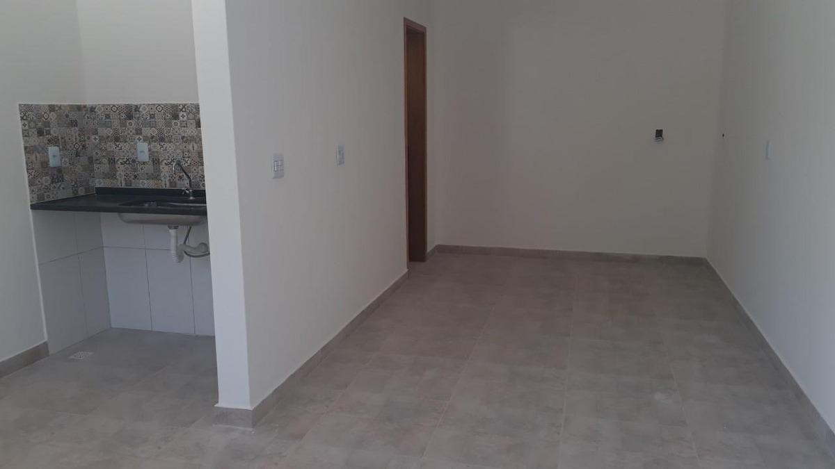 apartamento - ref: ap-80