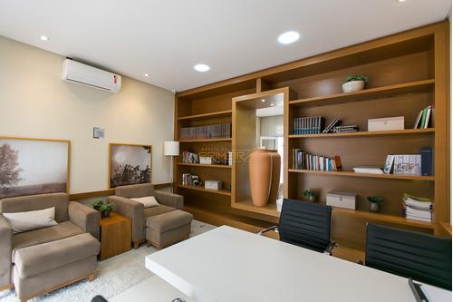 apartamento - ref: ap0026_impr