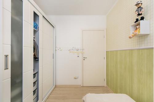 apartamento - ref: ap0126_impr