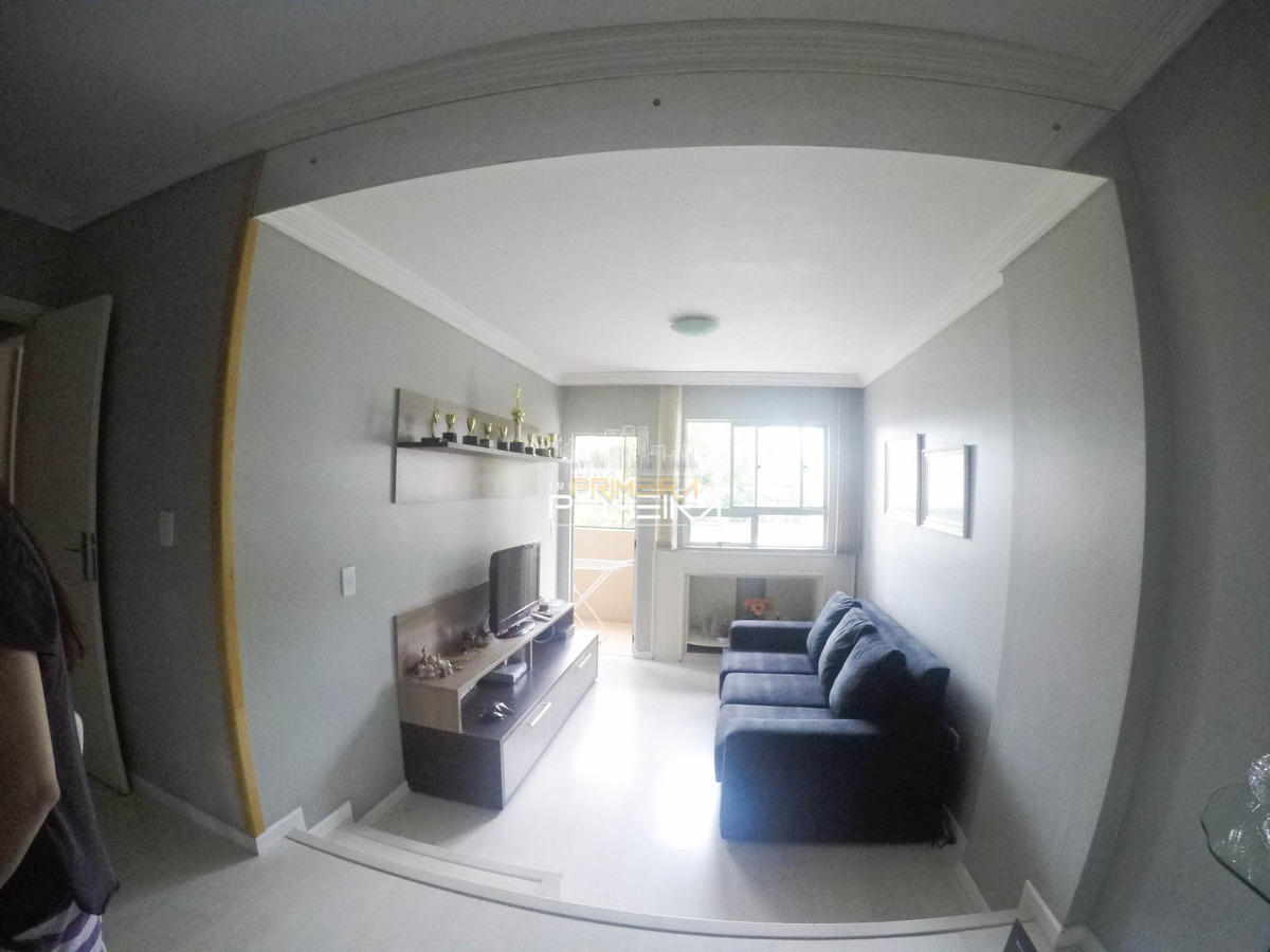 apartamento - ref: ap0218_impr