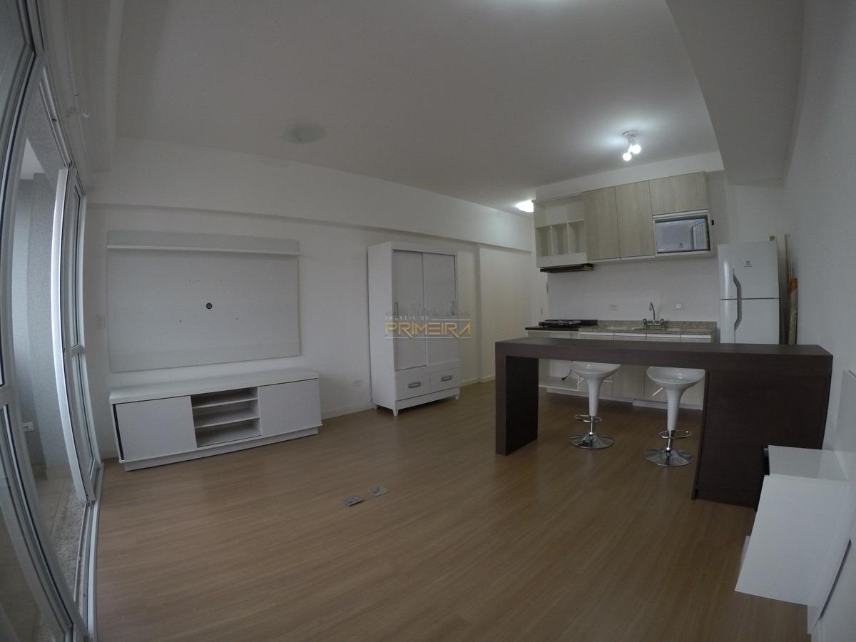 apartamento - ref: ap0413_impr