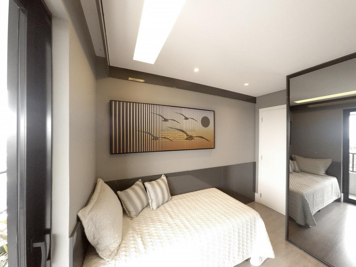 apartamento - ref: ap0471_impr