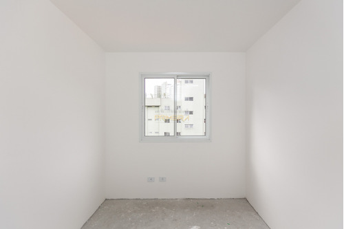 apartamento - ref: ap0483_impr