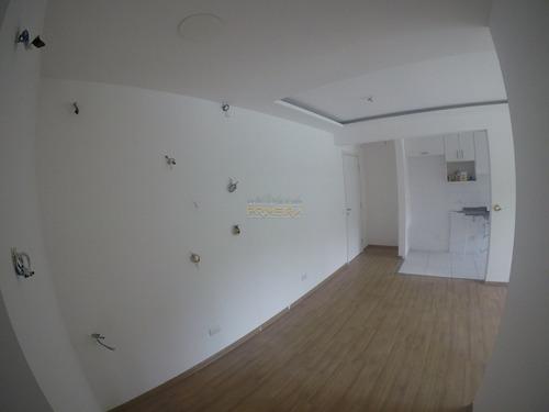 apartamento - ref: ap0495_impr