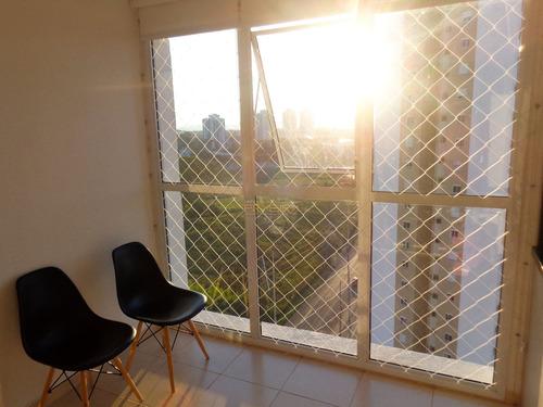 apartamento - ref: ap0502_impr