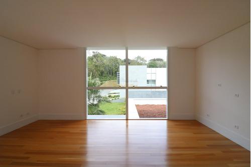 apartamento - ref: ap0504_impr