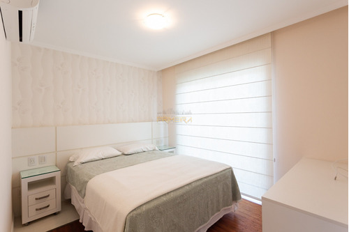 apartamento - ref: ap0505_impr