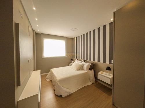 apartamento - ref: ap0522_impr