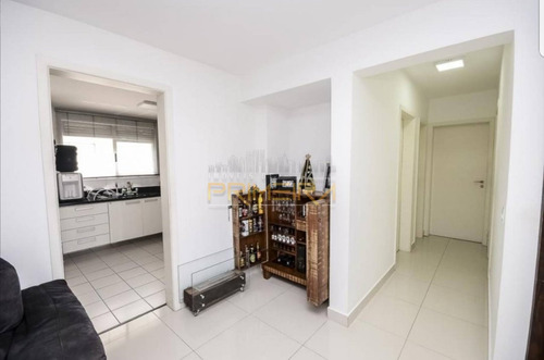 apartamento - ref: ap0553_impr