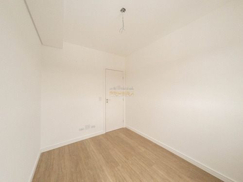 apartamento - ref: ap0563_impr