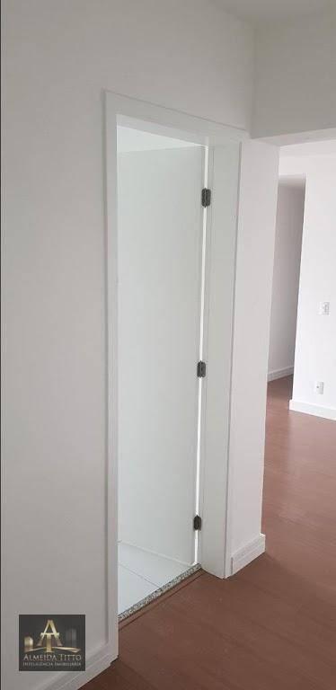 apartamento - ref: ap1532
