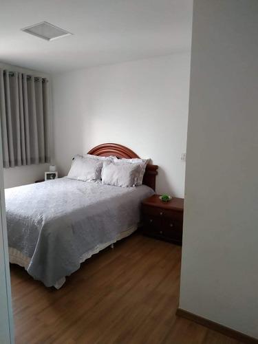 apartamento - ref: ap1539_arbo
