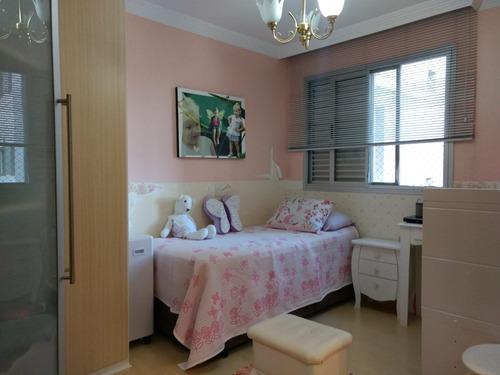 apartamento - ref: ap1566_arbo