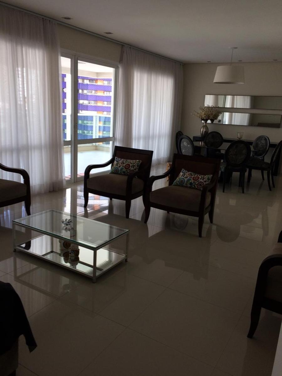 apartamento - ref: ap1655_gprdo