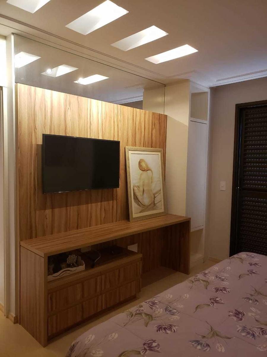apartamento - ref: ap1711_gprdo