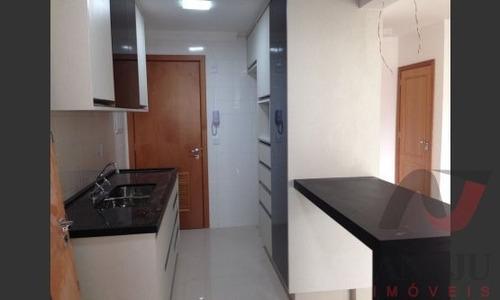 apartamento - ref: app-1259