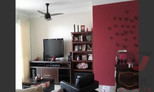 apartamento - ref: app-2930