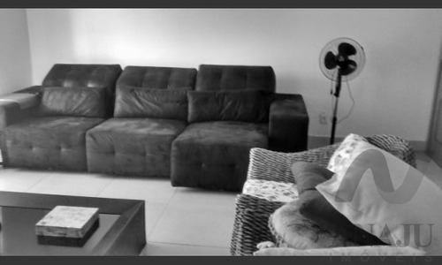 apartamento - ref: app-3600