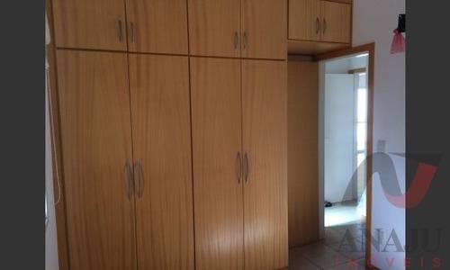 apartamento - ref: app-3919
