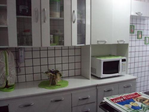 apartamento - ref: b354ae