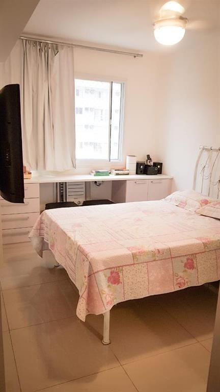 apartamento - ref: ba21179