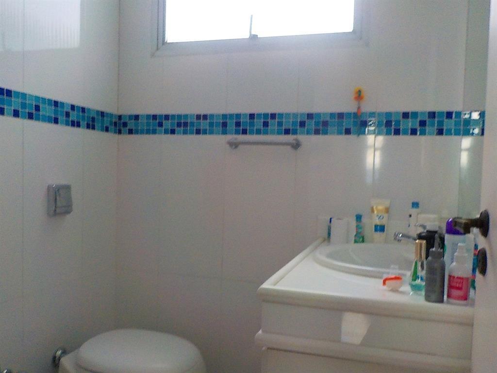 apartamento - ref: ba30390