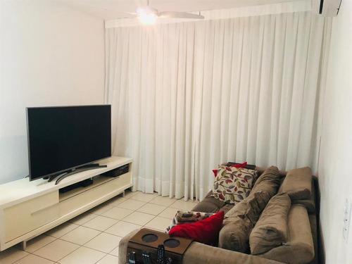 apartamento - ref: ba30602