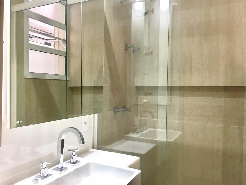 apartamento - ref: ba30991