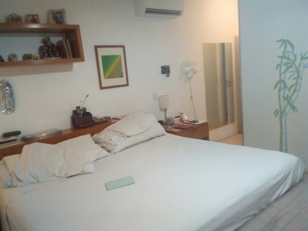 apartamento - ref: ba40147