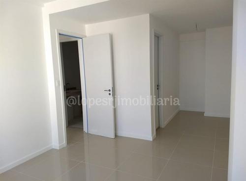 apartamento - ref: bc30263