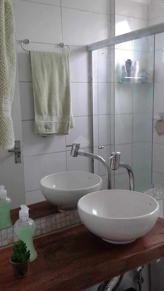 apartamento - ref: br2ap2365