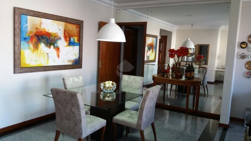 apartamento - ref: br2ap4330