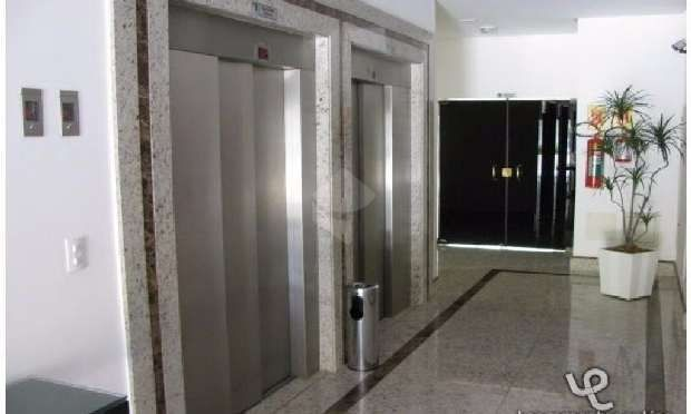 apartamento - ref: br3ap2569