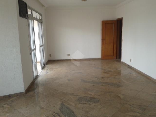 apartamento - ref: br3ap3547