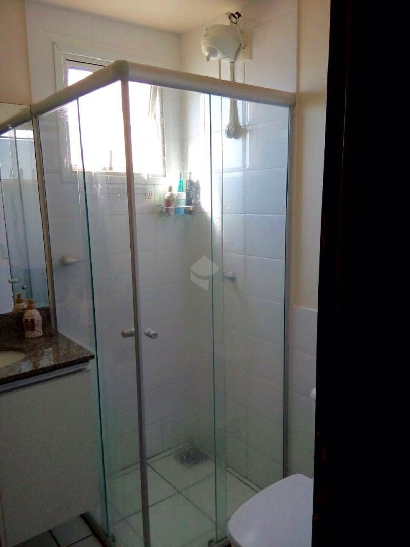 apartamento - ref: br3ap3578