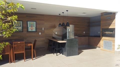 apartamento - ref: br3ap3828
