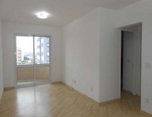 apartamento - ref: c03e86