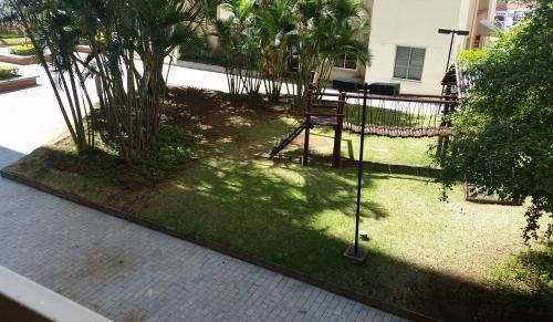 apartamento - ref: c24b3b